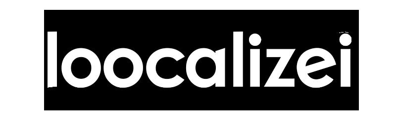 loocalizei-tipografia
