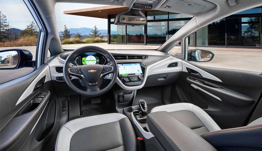 loocalizei-giro-automotivo-tecnologia-sobre-rodas-pagamento-movel-com-watson