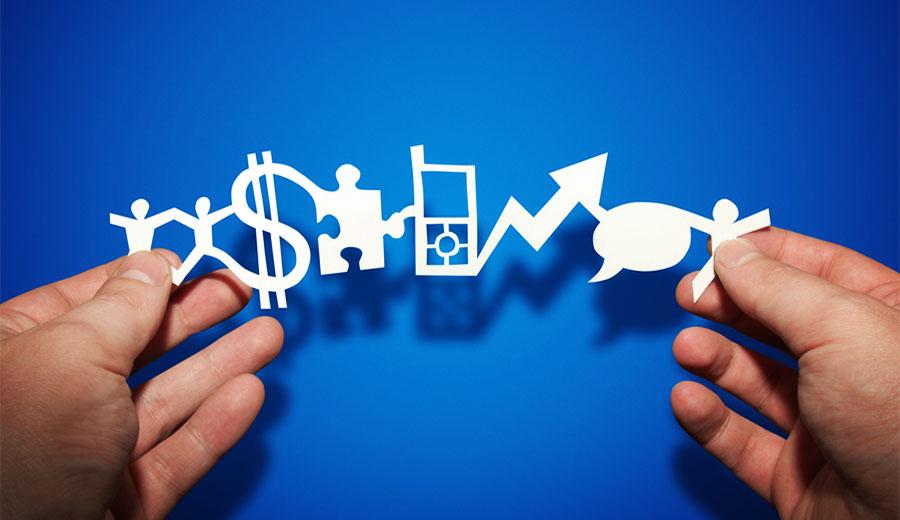 loocalizei-negocios-empreendedorismo-regras-para-ser-mei