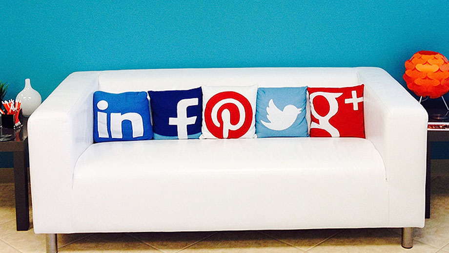 loocalizei-negocios-marketing-redes-sociais-no-seu-negocio