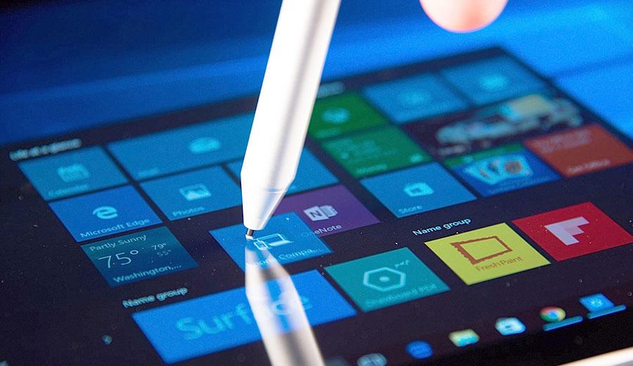 loocalizei-radartech-vidadigital-microsoft-surface-phone-e-mercado-mobile